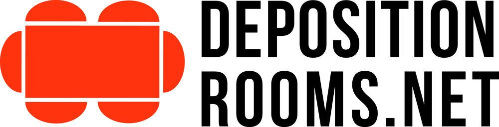 Deposition Rooms.net