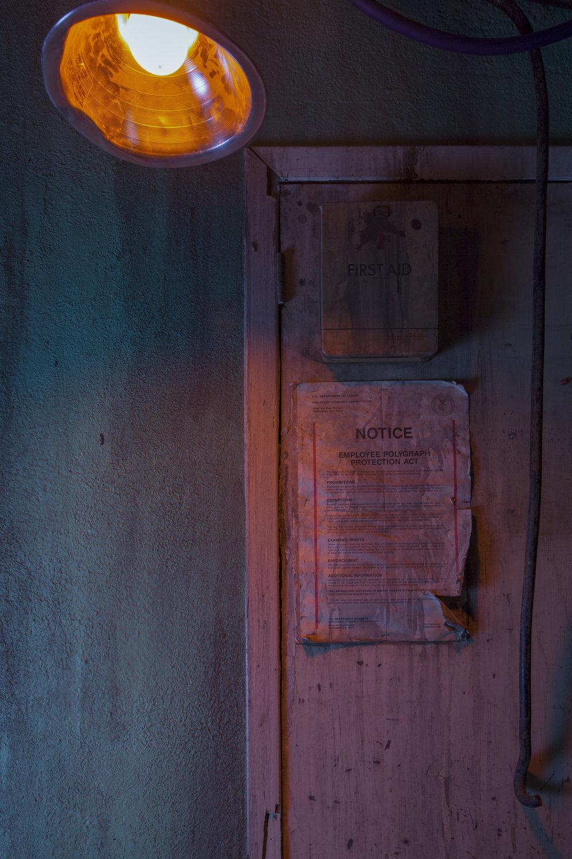 Freemn-Lowe, Stray Light Grey ©Todd Eberle 107.jpg