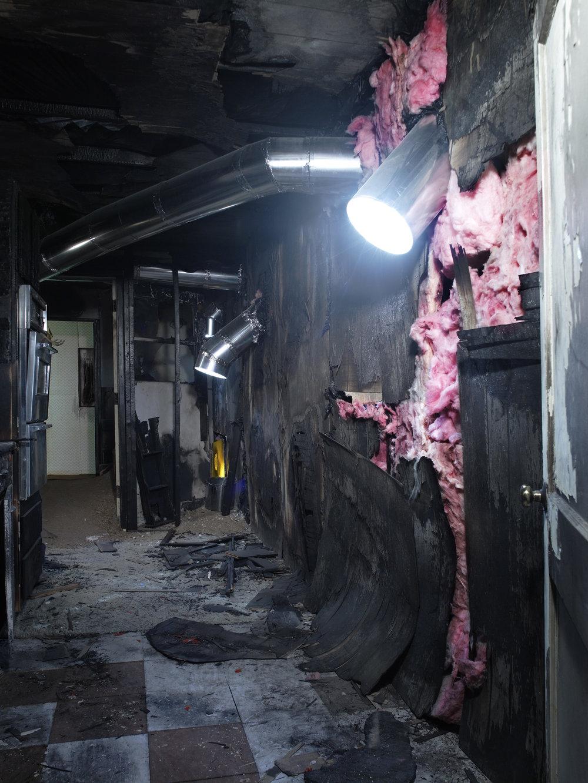 burn_out_room_022 copy.jpg