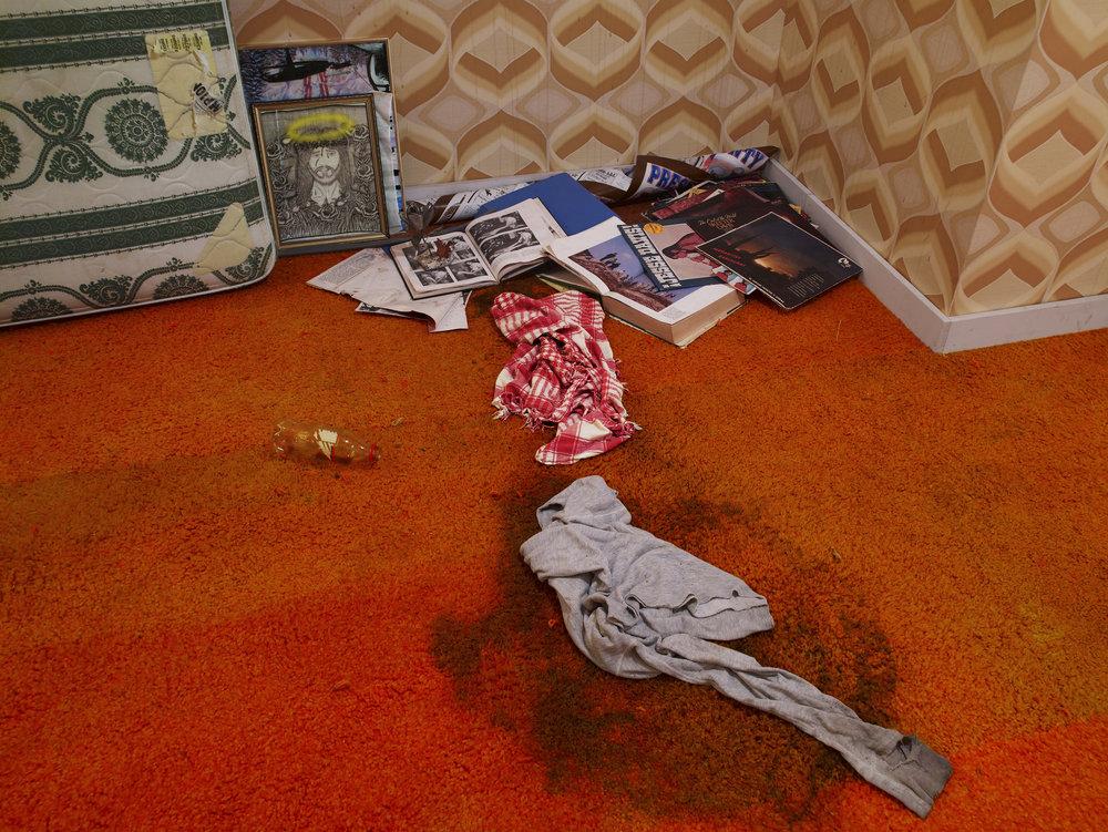 tv_room_059.jpg