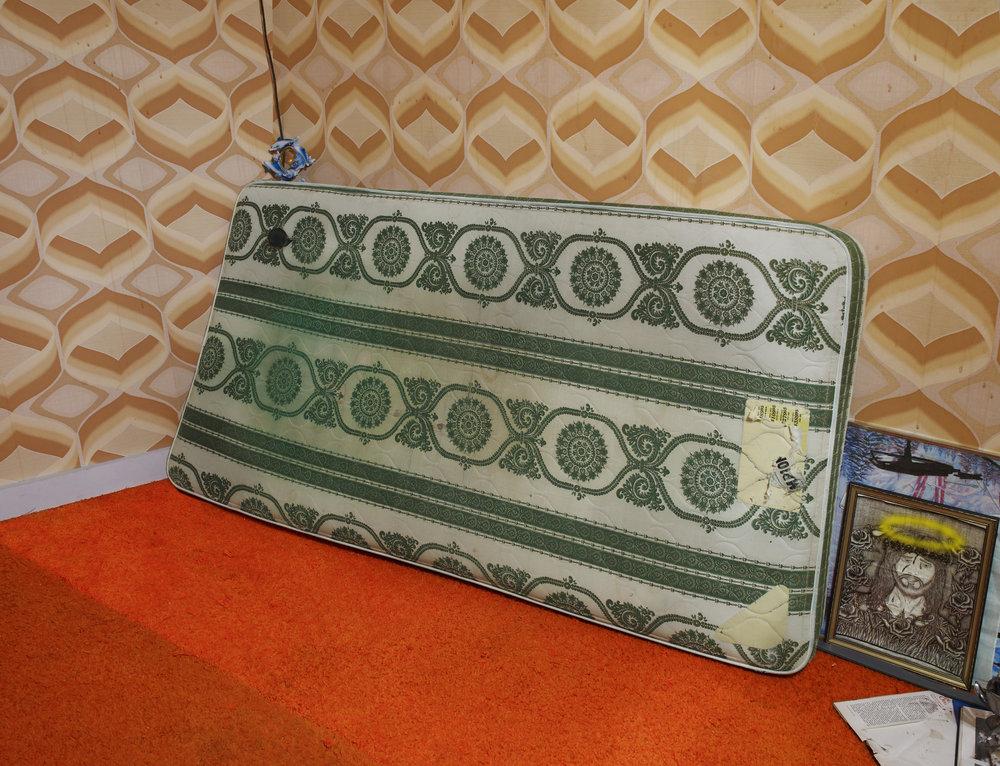 tv_room_073.jpg