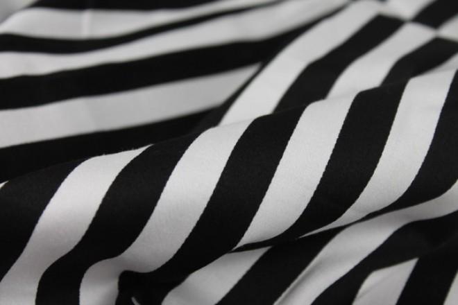 cotton-stripe-printed-16.jpg