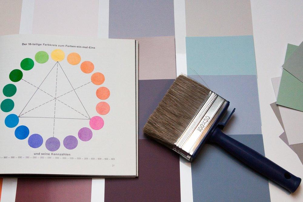 color-patterns-1984238_1920.jpg