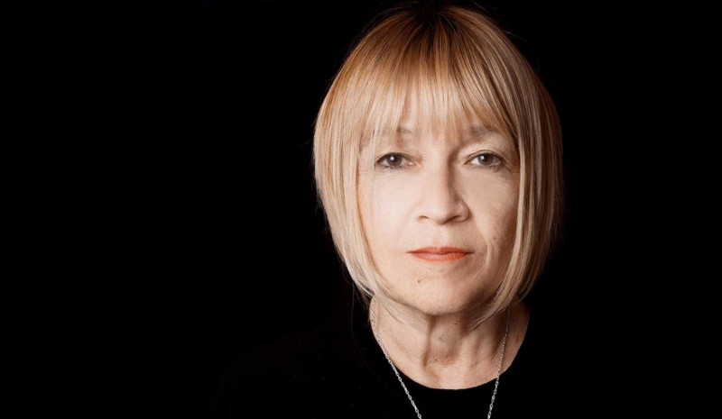 Cindy Gallop - Three women to watch