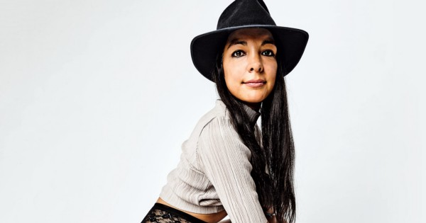 Miki Agrawal - Three women to watch