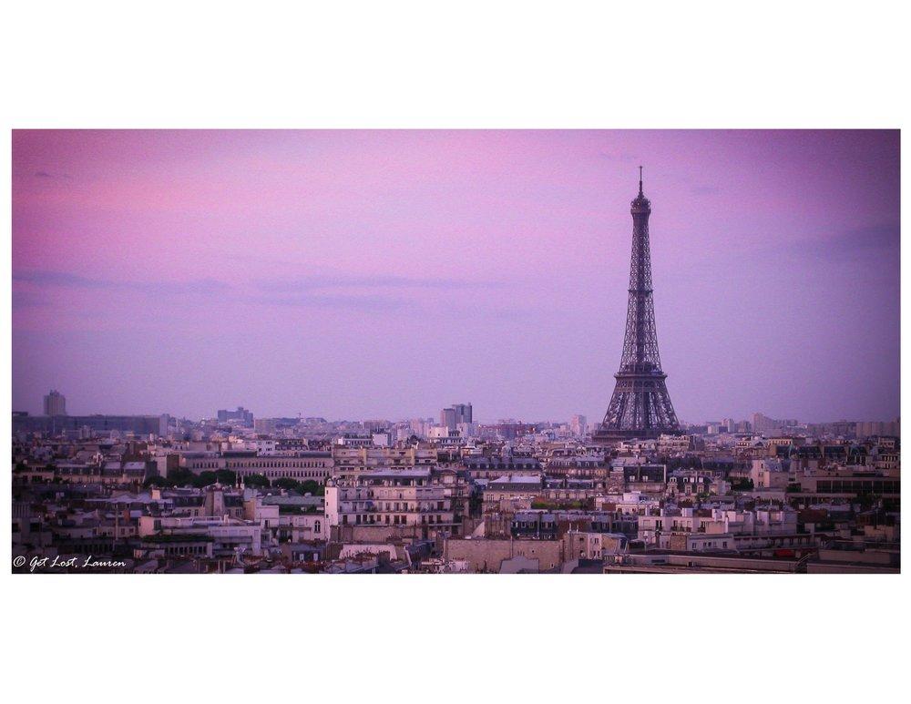 GLL_EiffelPink.jpg