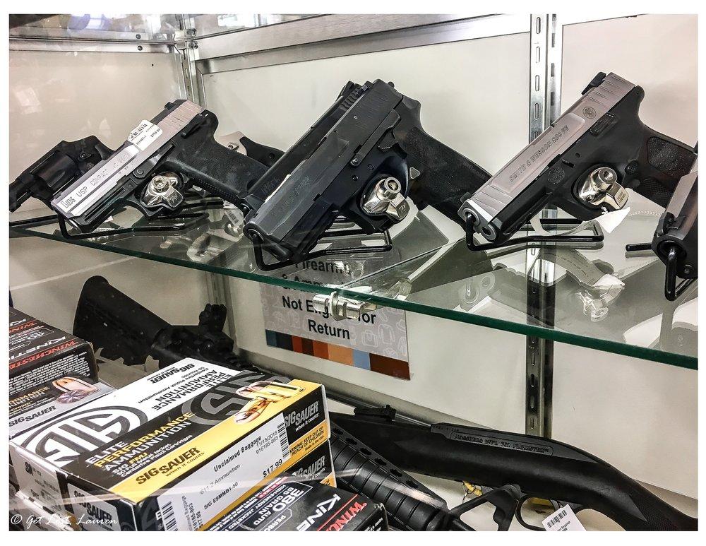 GLL_Firearms.jpg