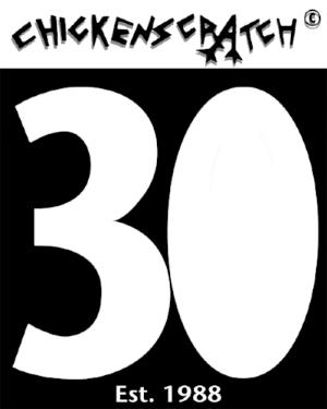 CS30BlankLogo150Lg.jpg