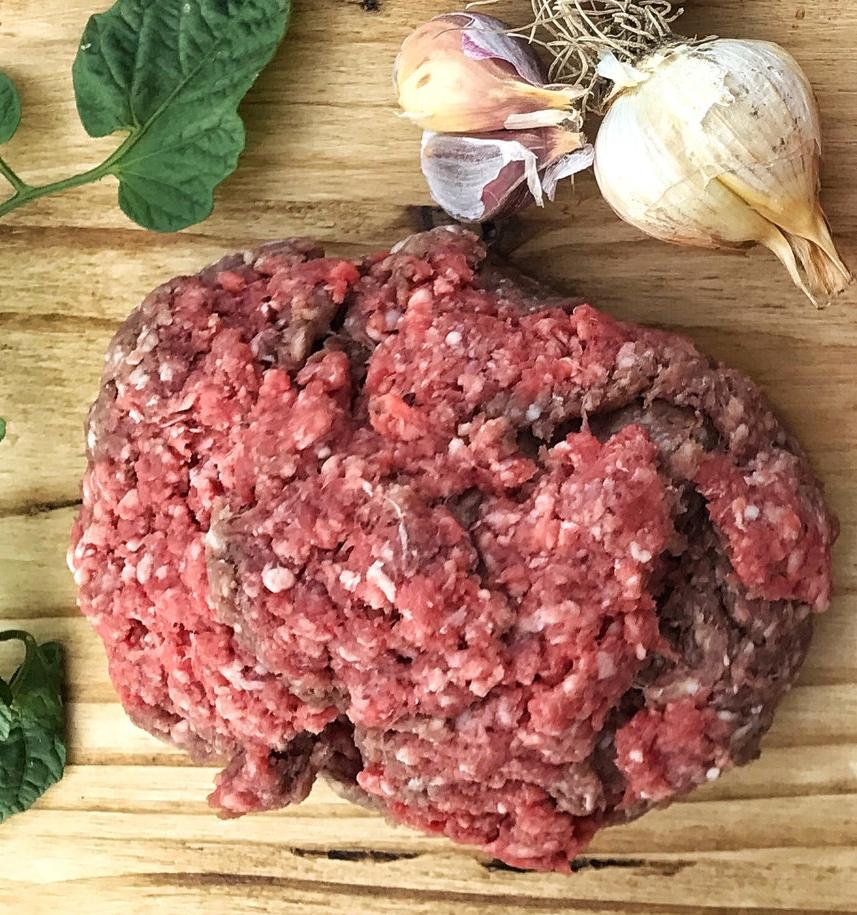 Beef Cuts.jpg
