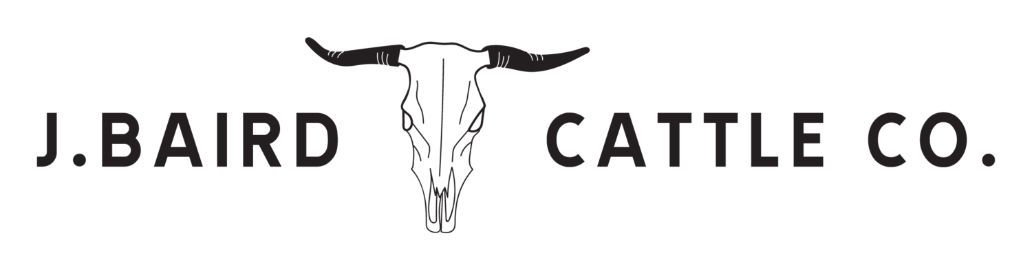 Baird Cattle Co.