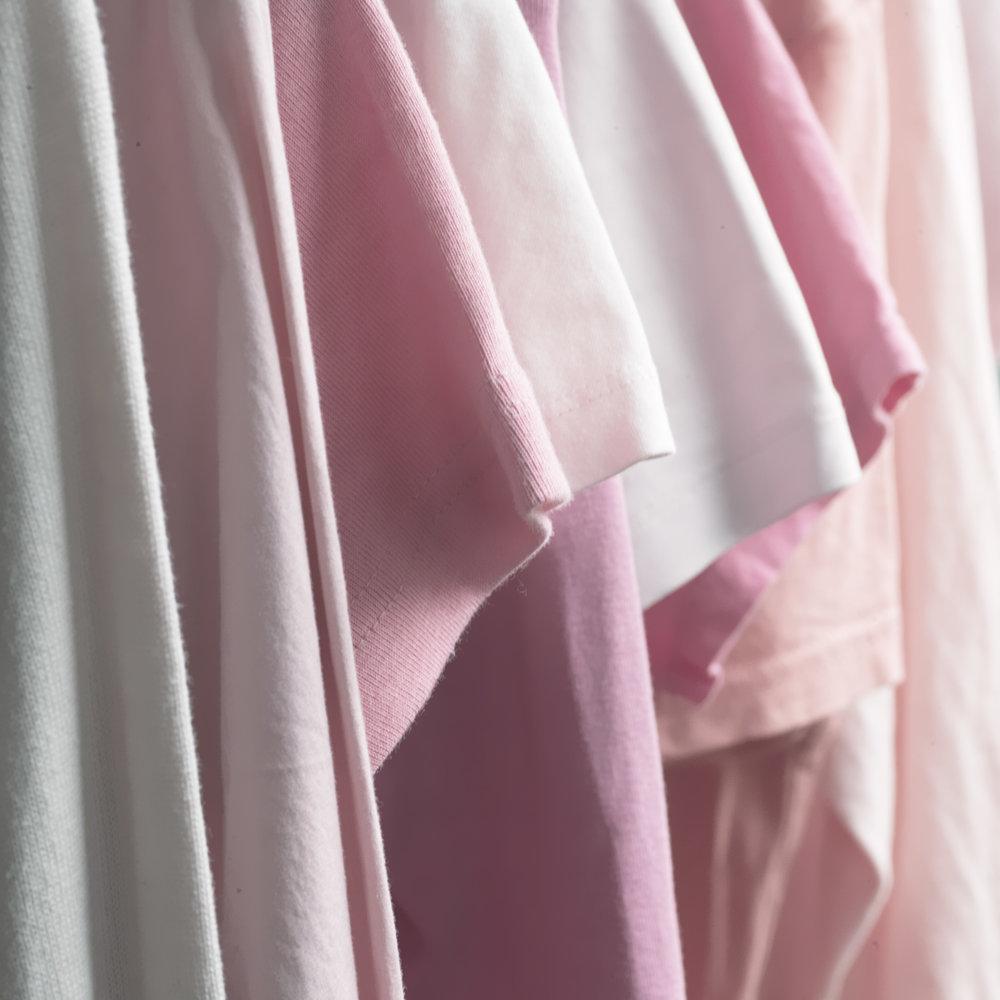 Wardrobe for Betty , 2011