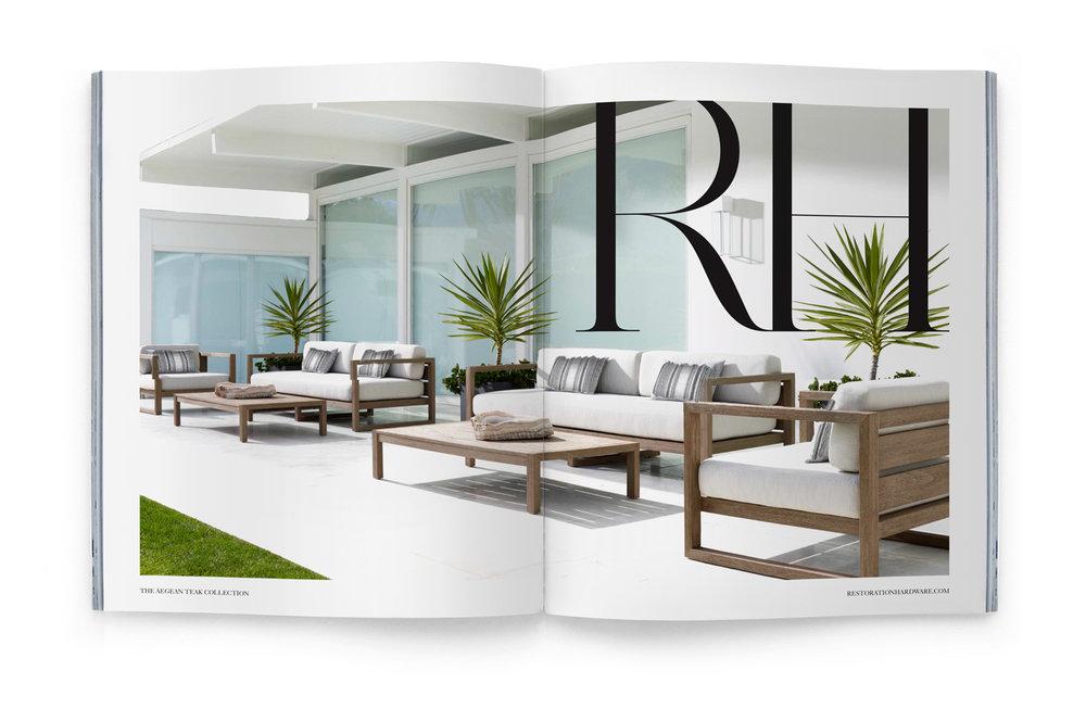 rh outdoor furniture. Rh Outdoor Furniture. RHOutdoor_ADS8.jpg Furniture E