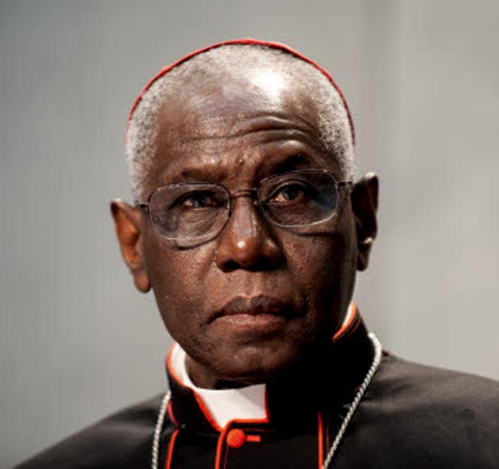 Cardinal Robert Sarah.png