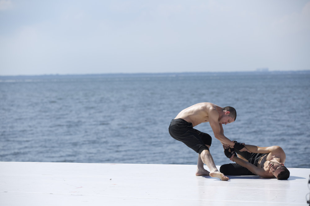Fire-Island_Dance-Festival-2016-MADBOOTS_DANCE-photo-by-Daniel-Roberts002.jpg
