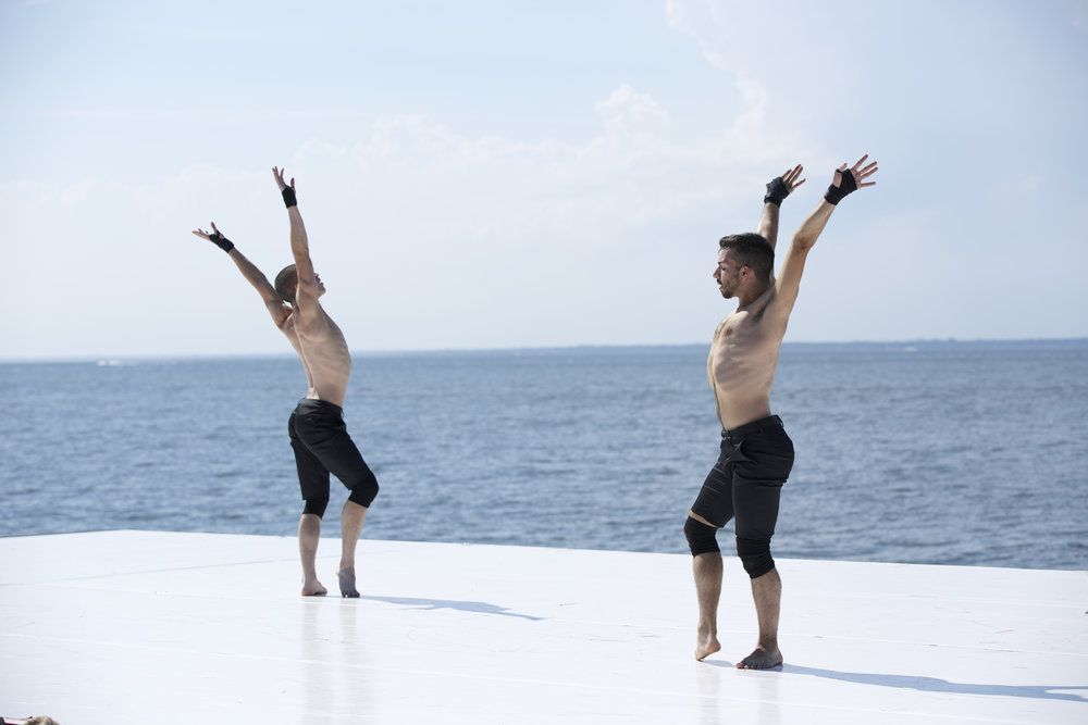 Fire-Island_Dance-Festival-2016-MADBOOTS_DANCE-photo-by-Daniel-Roberts008.jpg