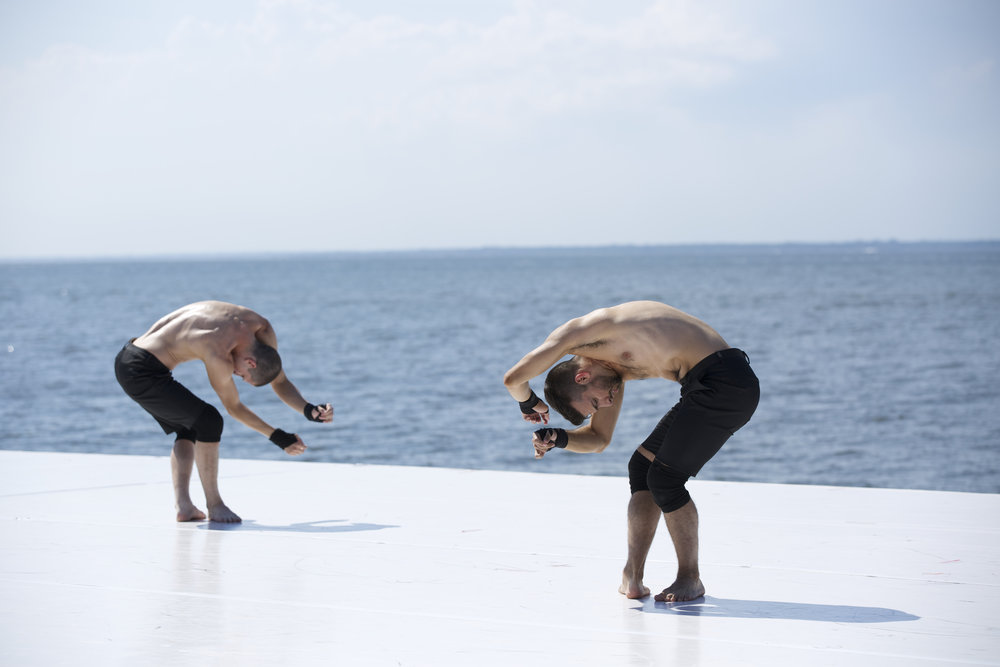 Fire-Island_Dance-Festival-2016-MADBOOTS_DANCE-photo-by-Daniel-Roberts009.jpg