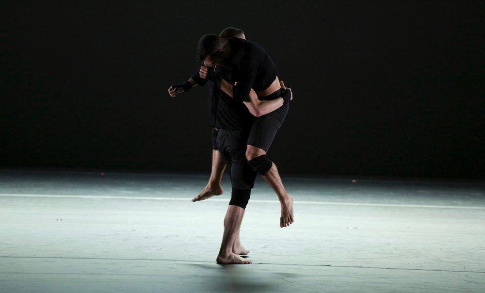 HVDF2016_MADBOOTS-DANCE_photoby-DanielRoberts050 (1).jpg