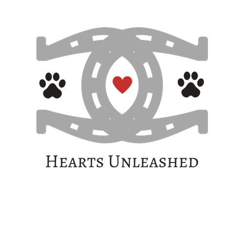 Hearts Unleashed Animal Care & Dog Walking