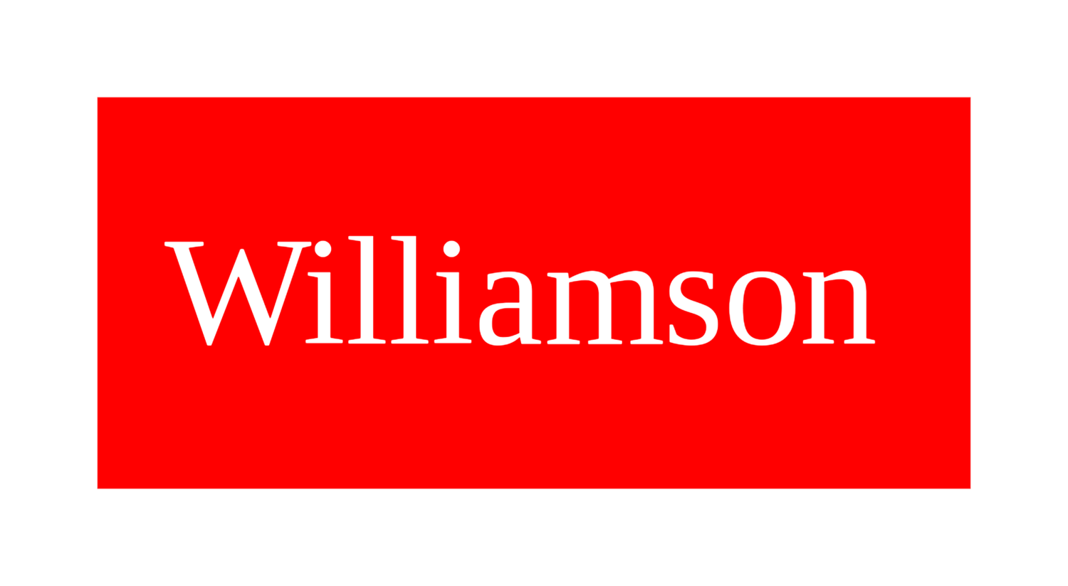 The Williamson Law Firm, LLC | Lawyers & Attorneys Trenton, NJ | Personal Injury, Civil Litigation, Real Estate & DUI's