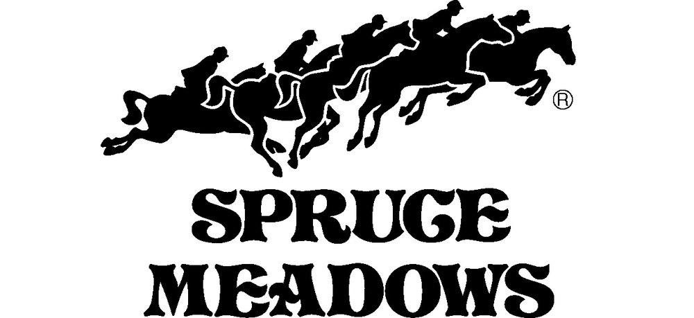 18011 Spruce Meadows Way SW  Calgary, AB