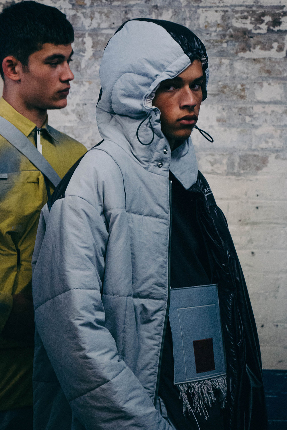 A-COLD-WALL-SS19--1