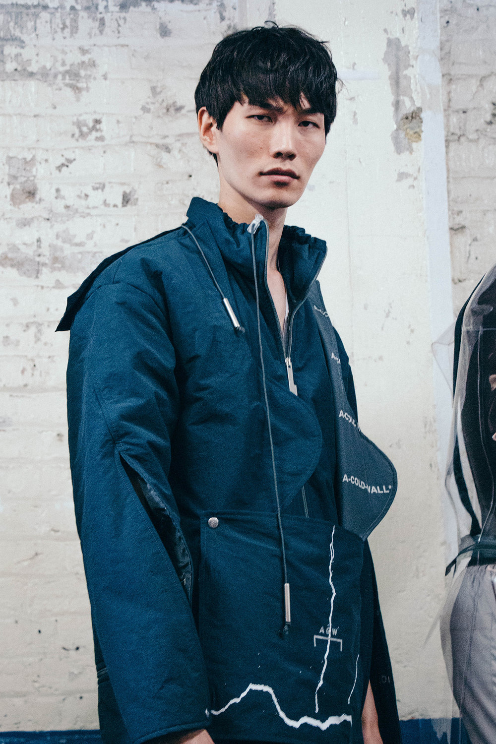 A-COLD-WALL-SS19--12