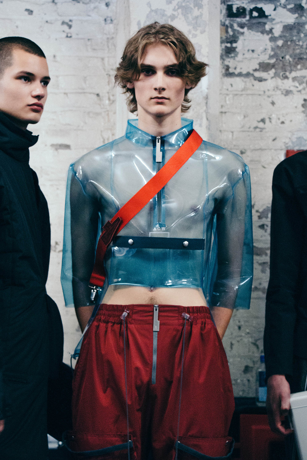 A-COLD-WALL-SS19--14