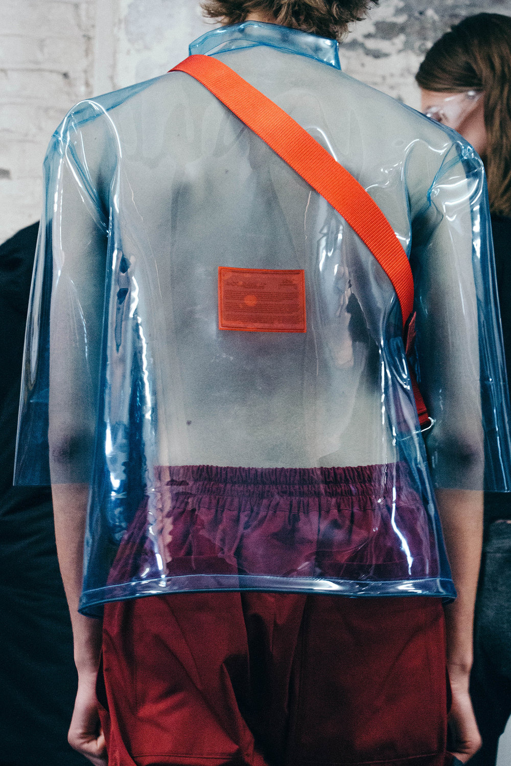 A-COLD-WALL-SS19--15