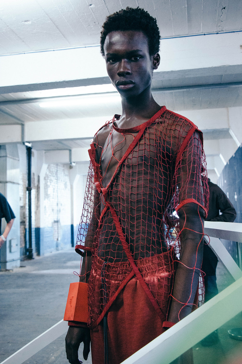 A-COLD-WALL-SS19--16
