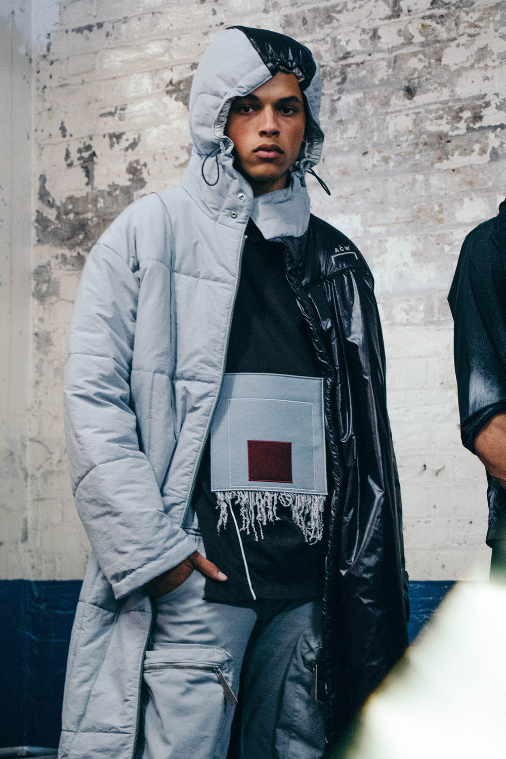 A-COLD-WALL-SS19--17