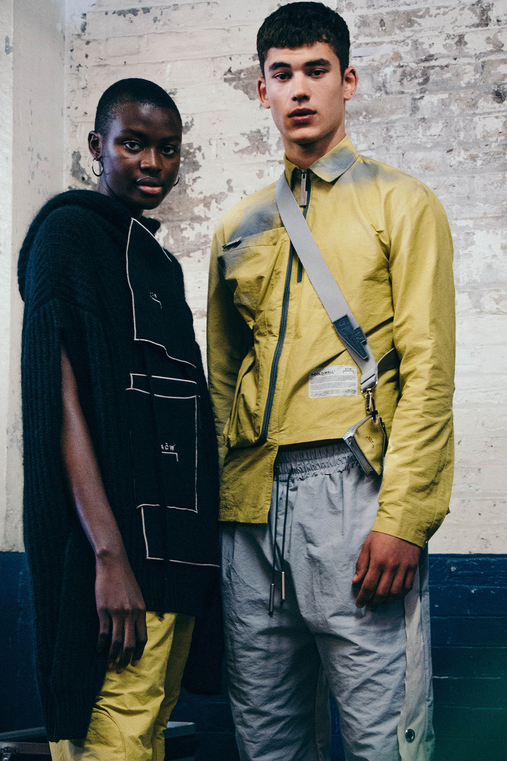 A-COLD-WALL-SS19--19