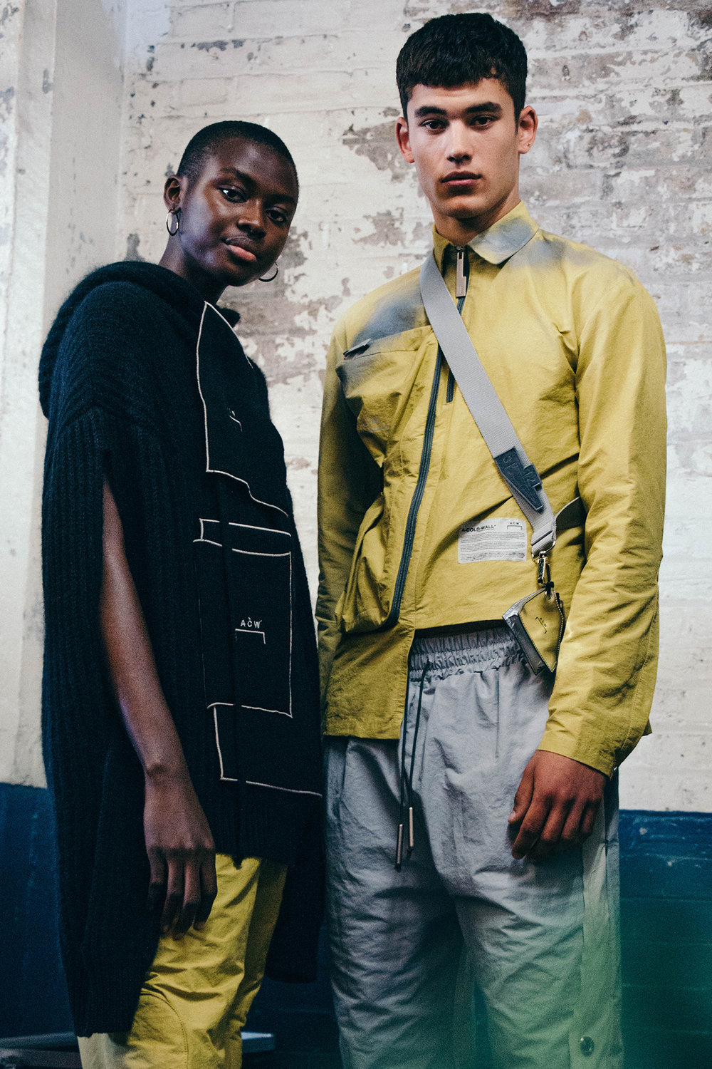 A-COLD-WALL-SS19--20