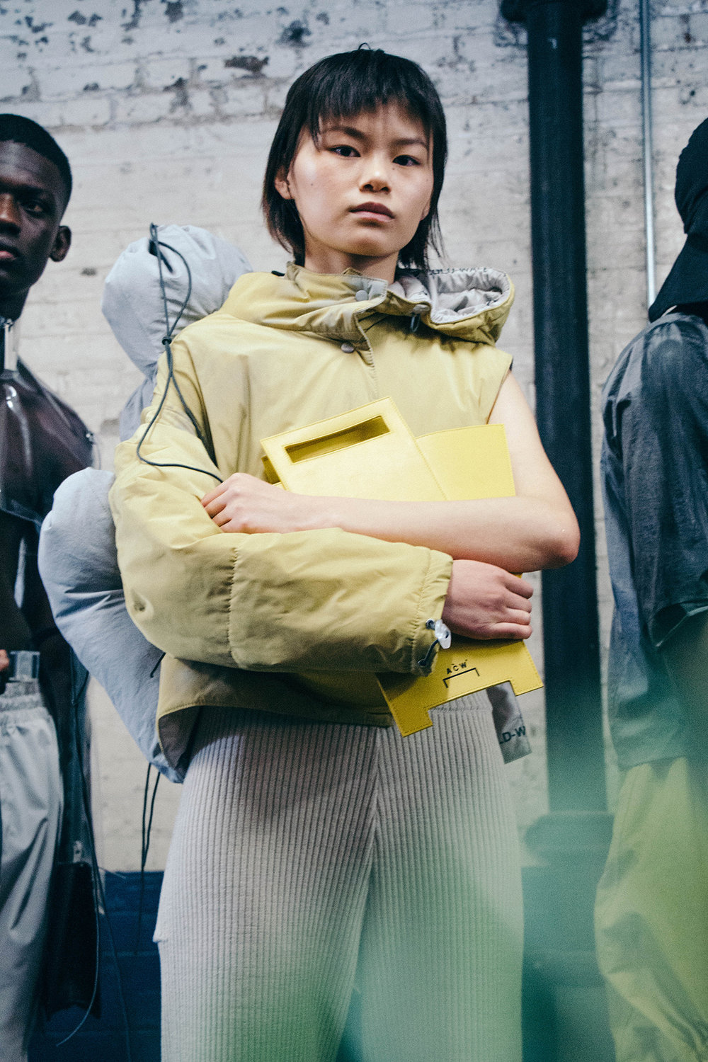 A-COLD-WALL-SS19--22