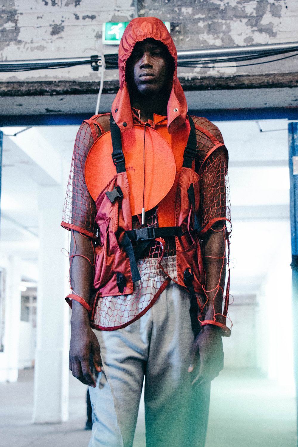 A-COLD-WALL-SS19--23