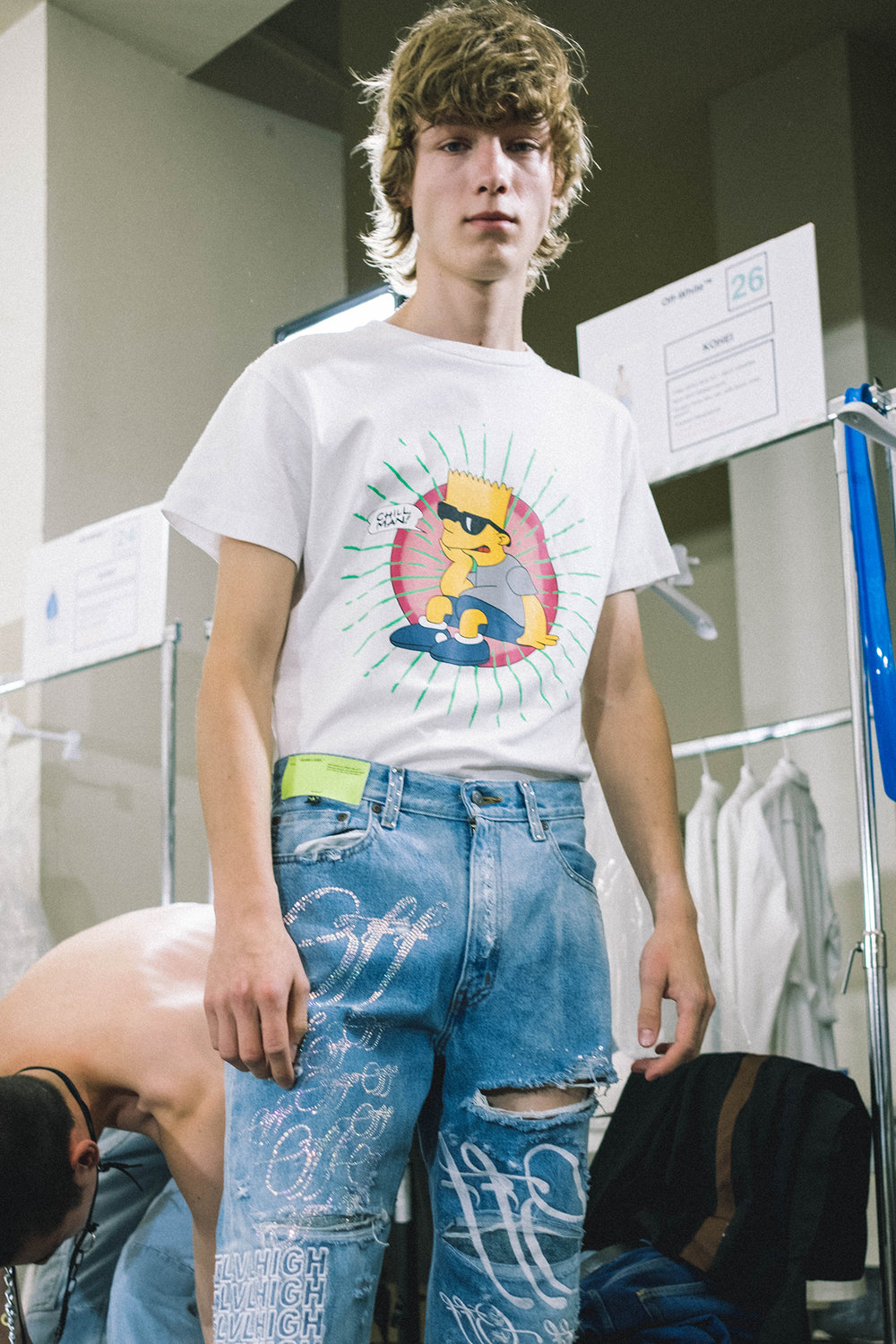 Off-White-SS19--4
