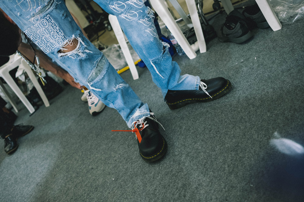 Off-White-SS19--8