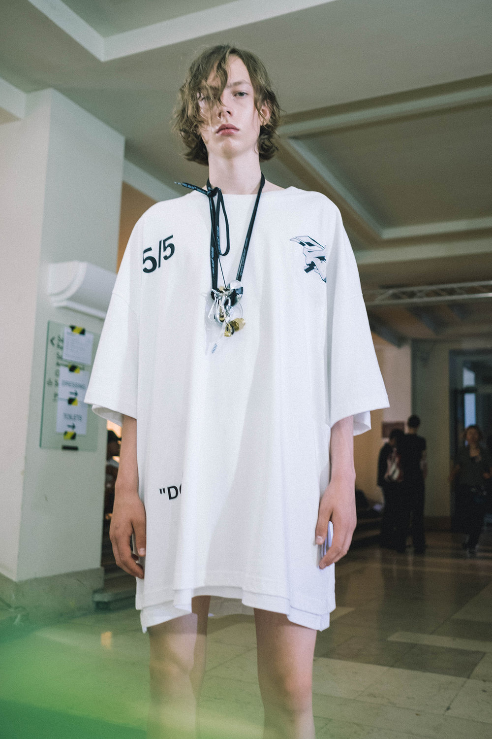 Off-White-SS19--7