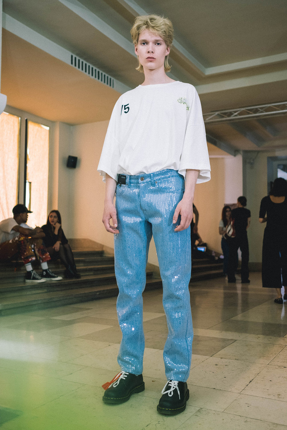 Off-White-SS19--9