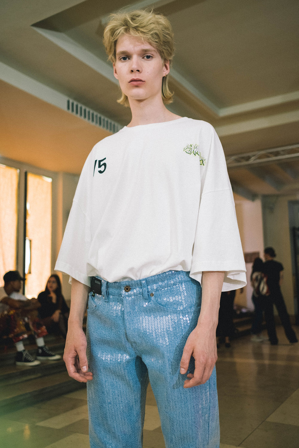 Off-White-SS19--10