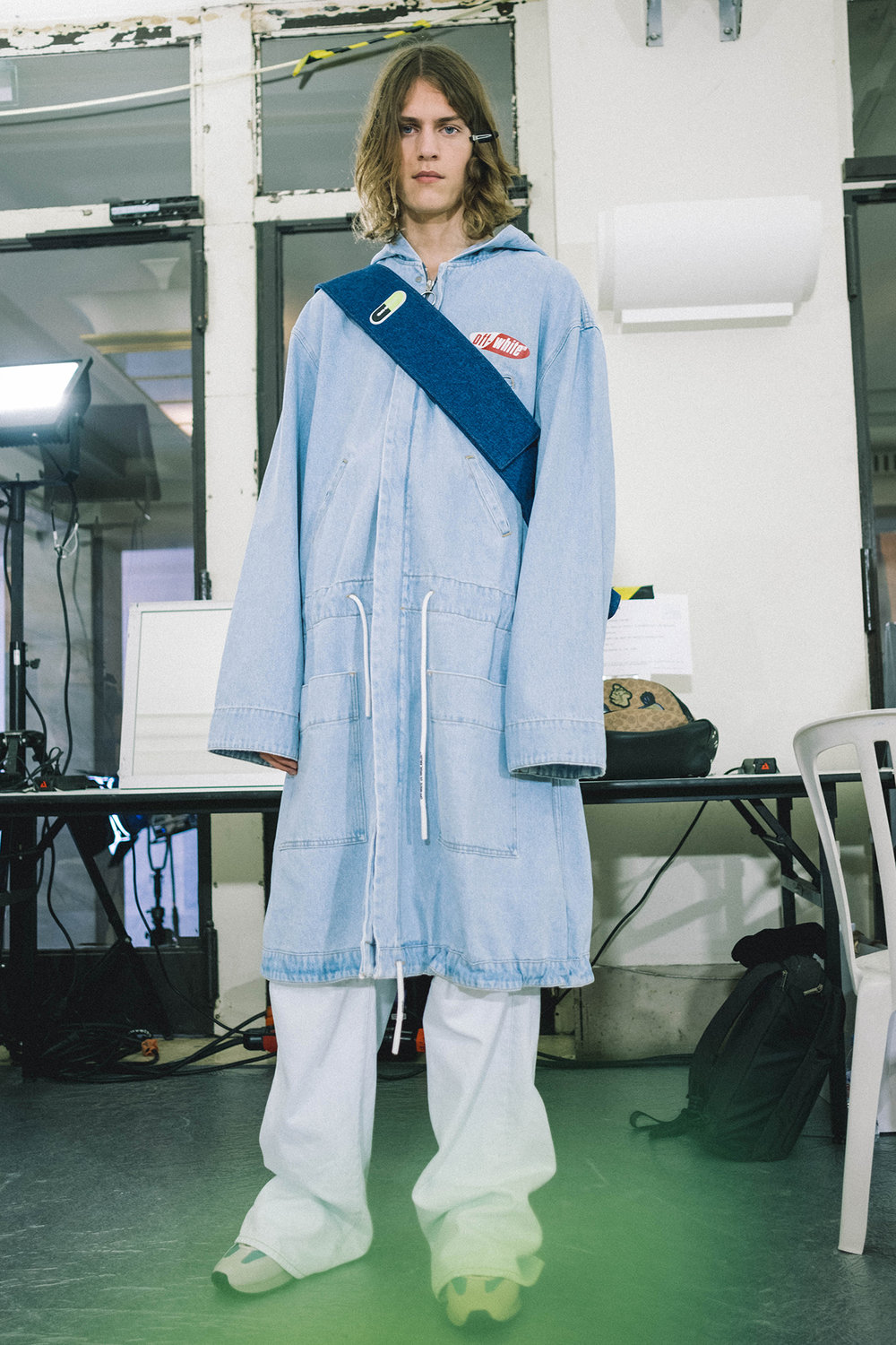 Off-White-SS19--17