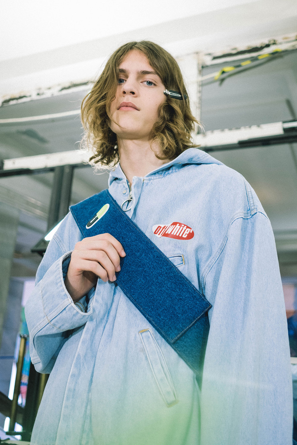 Off-White-SS19--20