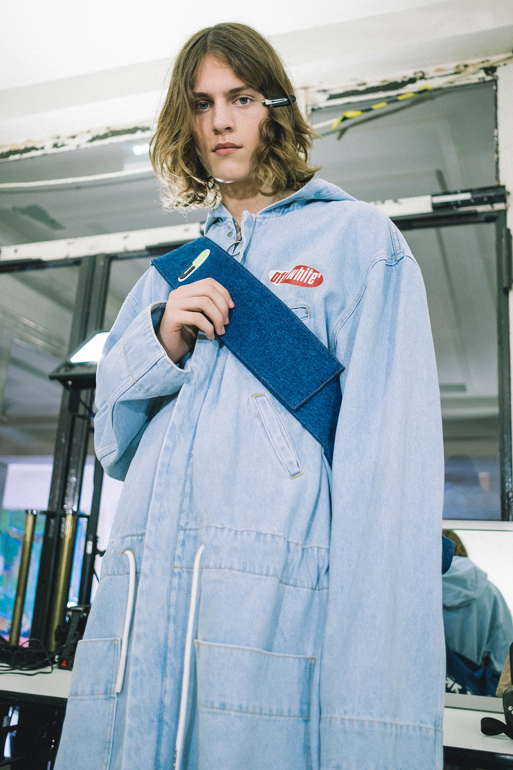Off-White-SS19--18