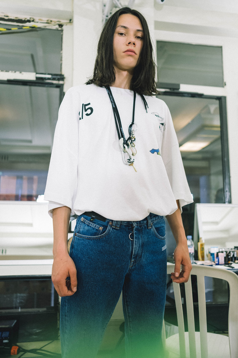 Off-White-SS19--24