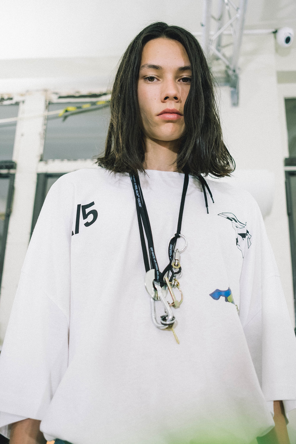 Off-White-SS19--25