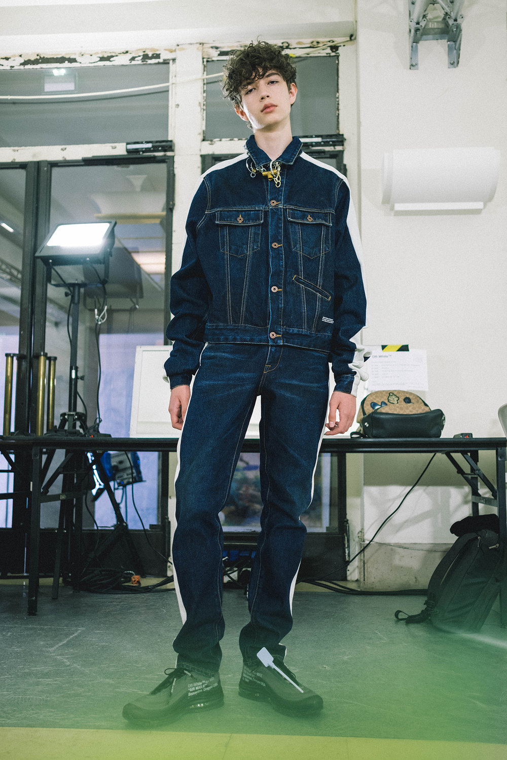 Off-White-SS19--27