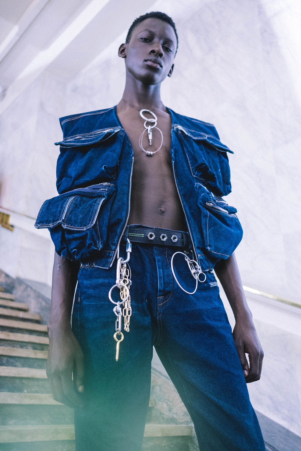 Off-White-SS19--34