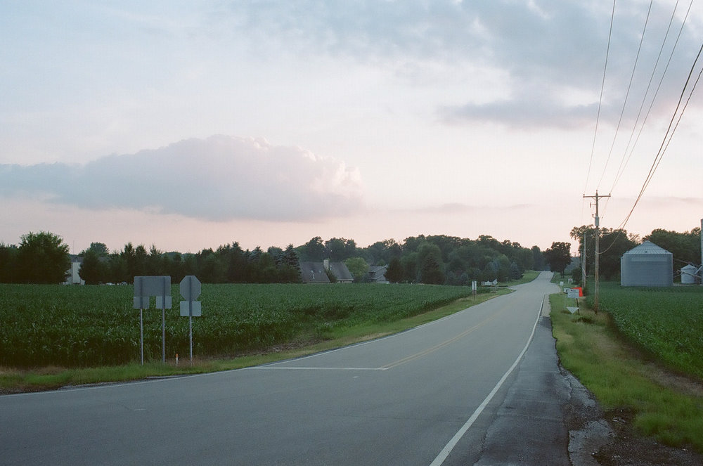 7.20.18 Film-000147590011.jpg