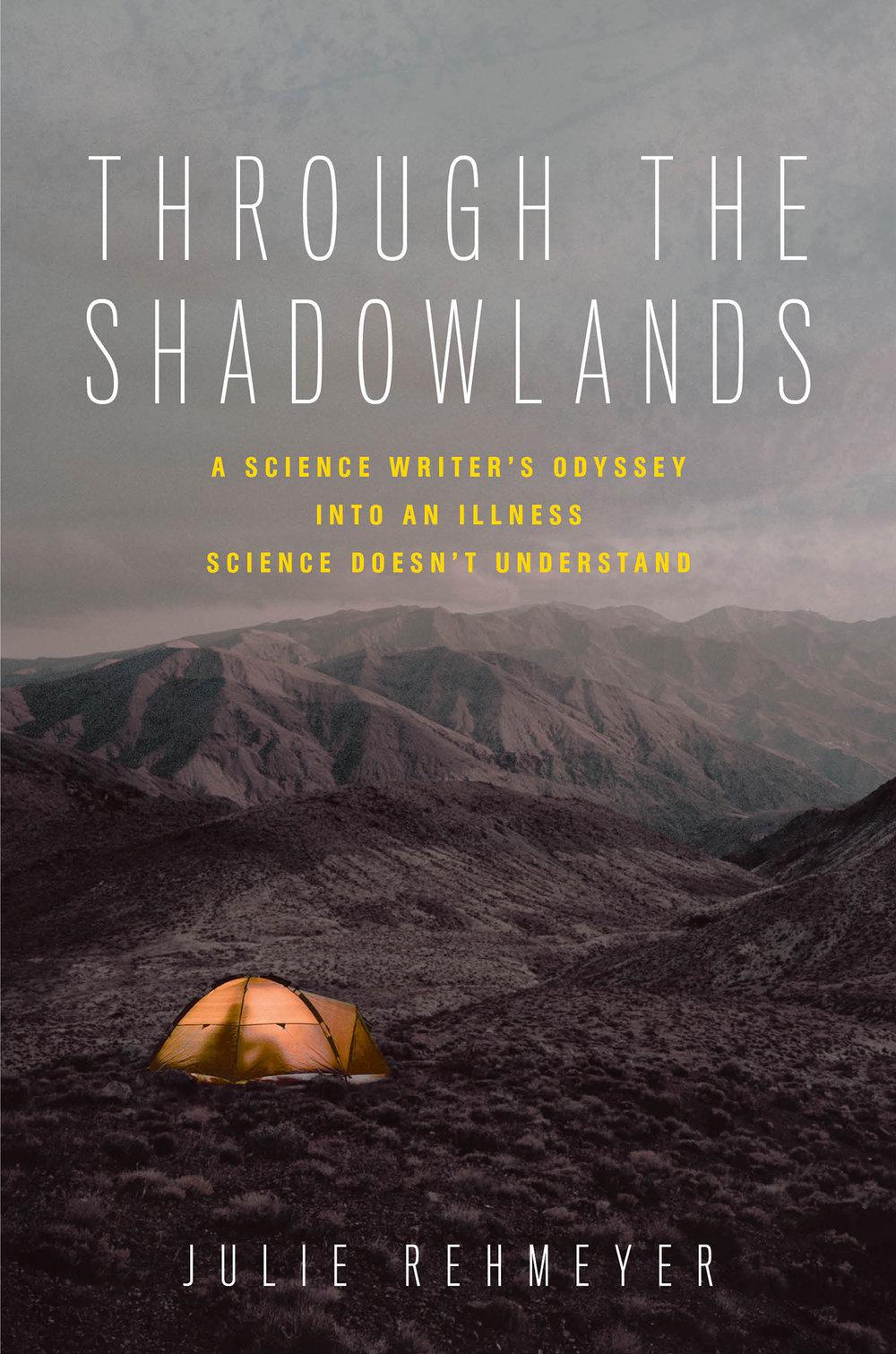 Shadowlands_edelweiss.jpg