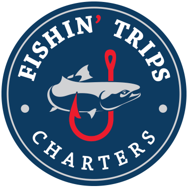 Charter Fishing Coos Bay, OR