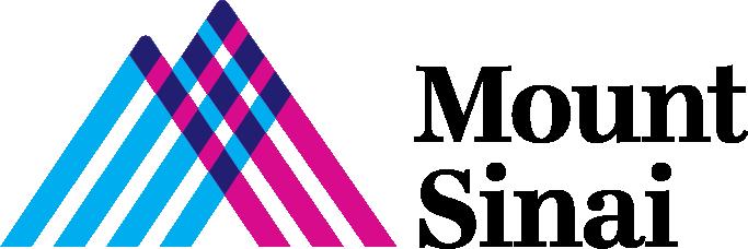 2008-2010 INTERNAL MEDICINE